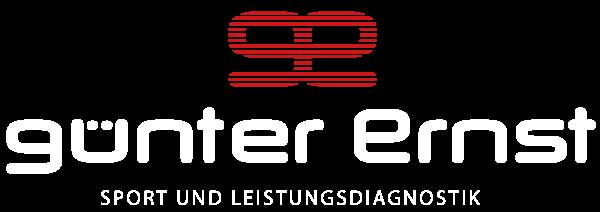 Sport-Leistungsdiagnostik Retina Logo